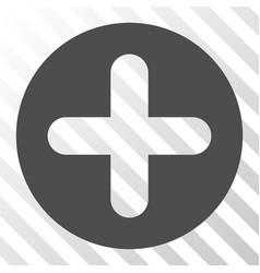 Create icon vector