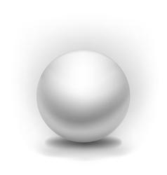 Round vector