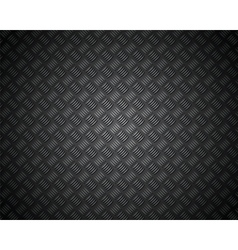 Metal pattern texture grid carbon material vector