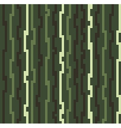 Lines pattern vector image