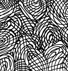 abstract pattern 2 vector image vector image