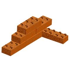 Building box vector