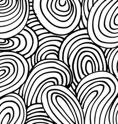 Abstract pattern 5 vector