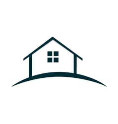 Houses logo vector