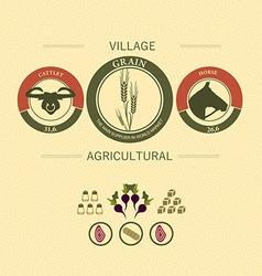 Infographics5 vector