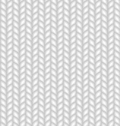 Wool Texture 2 vector image