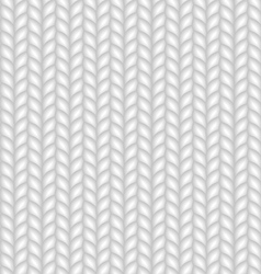 Wool texture 2 vector