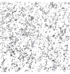Grey marble stone seamless repeat pattern vector