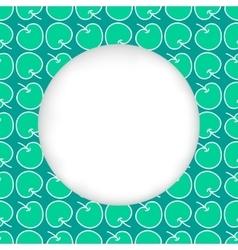 Icons summer only exlipa seam 17-x cut mesh vector