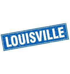 Louisville vector