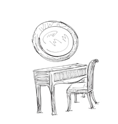 Vanity Vectors as well I0000s iQ4NMAZqQ further Vanity Vectors in addition  on table and chair set for 8 year old