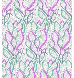 coloringpage3 03 vector image