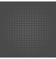 metal sheet texture vector image vector image