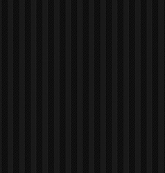 Black strip seamless pattern background vector