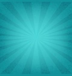 Burst wallpaper vector