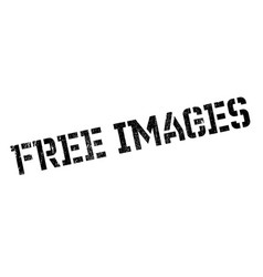 Free images rubber stamp vector
