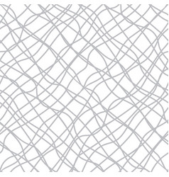 Confusing lines watermark abstract seamless vector