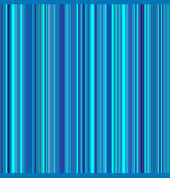 seamless bright colorful vertical lines background vector image vector image
