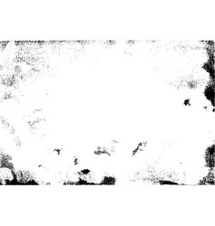 Noise and dusty texture vector