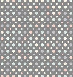 Pattern baby background6 vector
