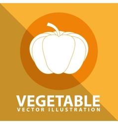 Vegetable vector