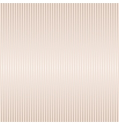 Abstract background with lines for design vector image vector image
