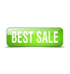 Best sale vector