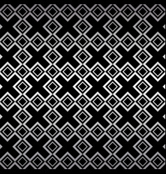 Christian backgrounds from silver vector