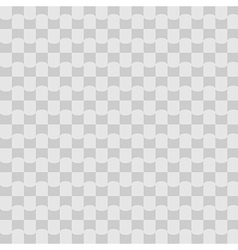 Seamless texture pattern background vector image