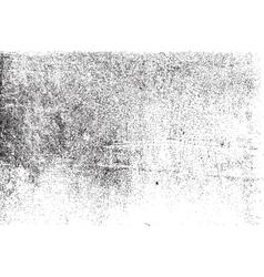 Distress retro background vector