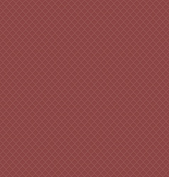 Marsala seamless pattern design background texture vector
