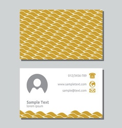 Businessman card2 resize vector