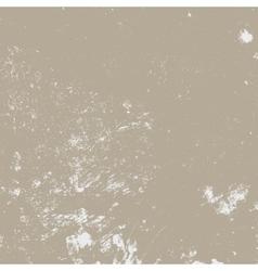 Beige distress texture vector