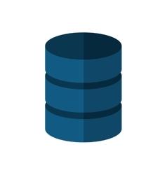 Data server computer information hardware vector