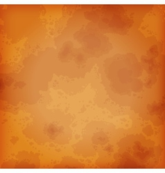 Abstract Texture Background vector image vector image