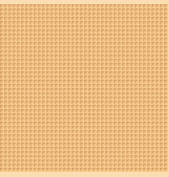 seamless waffle graphic pattern - multicolor vector image vector image