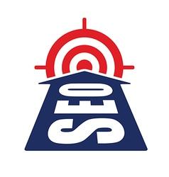 Seo arrow vector