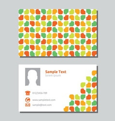 Businessman card7 resize vector