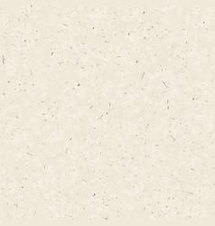 carton paper template vector image