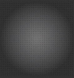 Abstract metallic background vector