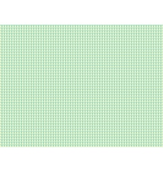 Pixel seamless subtle background vector