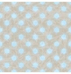 Retro pattern seamless vector