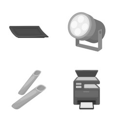 Business trade travel and other web icon in vector