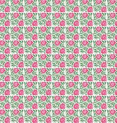 Poinsettia vector
