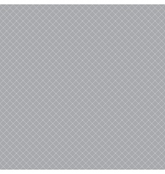Seamless subtle template for web design vector