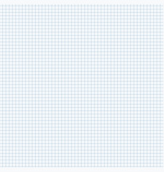 paper grid pattern vector image