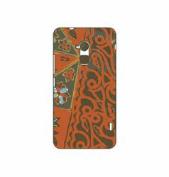 Batik phonecase 11 vector