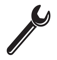 Tools icon5 resize vector image vector image