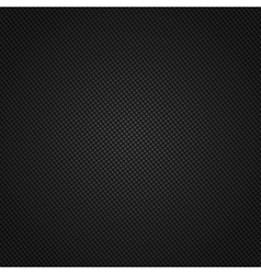 Metal background with texture vector