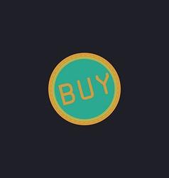 Buy computer symbol vector